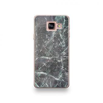 coque iphone xs max en marbre