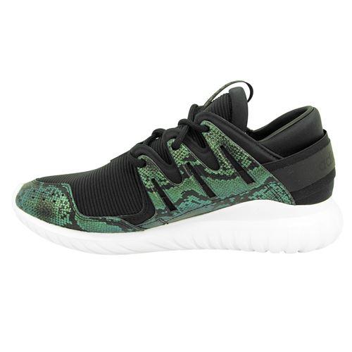 Tubular Nova Chaussures Homme Adidas Sneakers Originals Mode OPw0nk