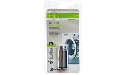 Anti calcaire pour appareil de lavage ELECTROLUX E6WMA101