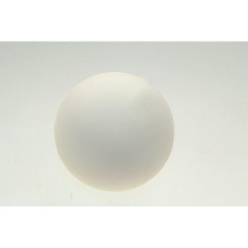 Boule oko evo ii - 9023734