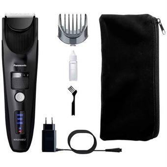 Tondeuse à cheveux rechargeable Panasonic ER-SC40-K803