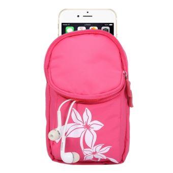 Nokia 3 Pochette Nylon Universel Rose 15.0 x 9.5 x 2.0cm ALS48899 - Etui  pour téléphone mobile - Achat   prix   fnac 63939c0d9e3