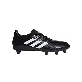 Crampons rugby moulés adulte rumble adidas taille 40 2