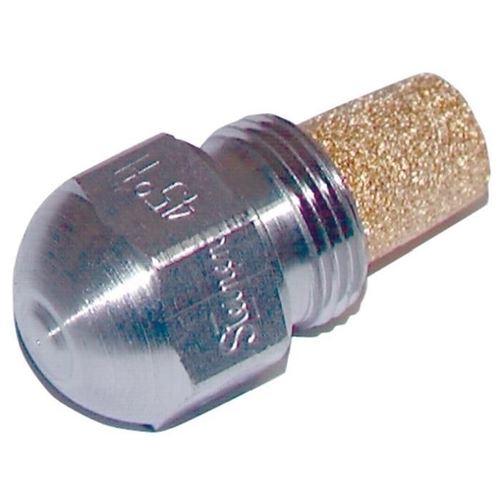 Gicleurs STEINEN S/ST - 0,40G à 1,25G - Gicleur STEINEN 0,50G 45° S ou ST