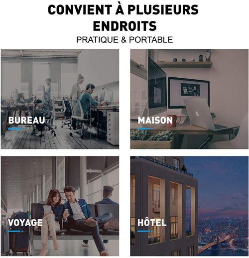 Chargeur Asus Vivobook E403 19V 1.75A,Chargeur ordinateur