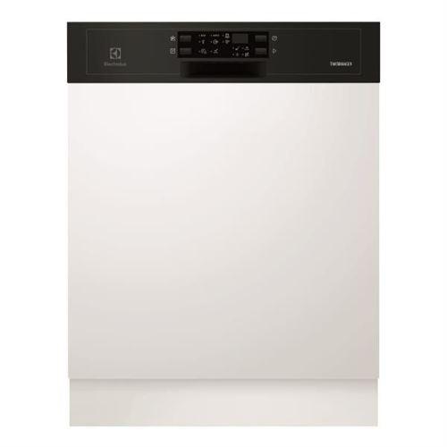 Lave-vaisselle Integrable Electrolux Esi5543lok 13 Couverts - A++ - 44db