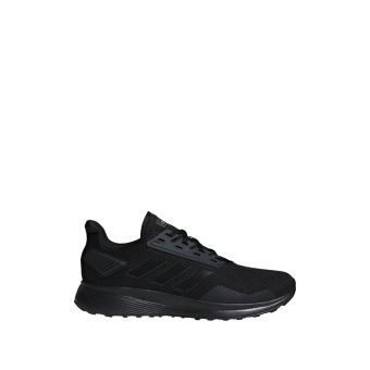 Chaussures adidas Duramo 9 Chaussures et chaussons de