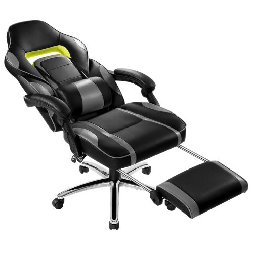 Ideas About Chaise De Jeu Gaming Chair Onthecornerstone