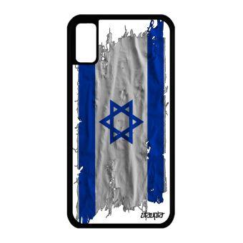 coque iphone x israel