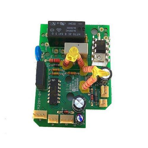 Platine électronique robot Prospero Robot ménager KW715256, KW712557 KENWOOD, BRANDT - 237917