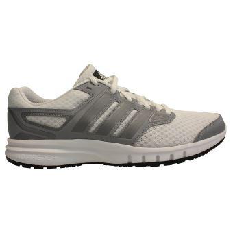 big sale 4ec1b dc937 adidas Galactic Elite M B34323 - Chaussures et chaussons de sport - Achat   prix  fnac