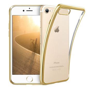 coque de couleur iphone 7