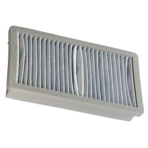 Cassette filtre rectangulaire hepa Aspirateur 5231FI2500C LG - 52429