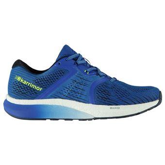 Chaussures de running sur route Karrimor Hommes - Chaussures Chaussures Chaussures et chaussons de sport - Achat & prix 10cc6c
