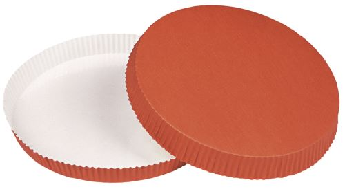 Tourtiere can. Optima 170 ht20 p/75