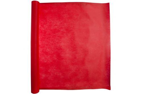 LG-Imports tapis rouge 450 cm rouge