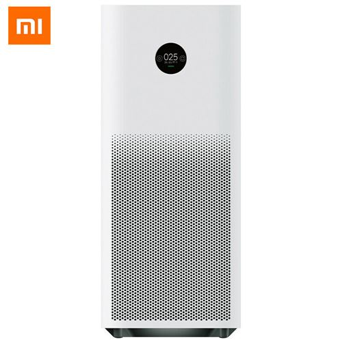 Xiaomi Mi Purificateur d'air OLED Pro H EU