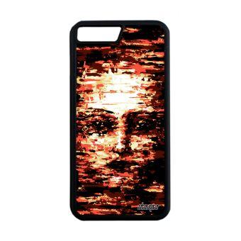 coque iphone 8 plus peinture