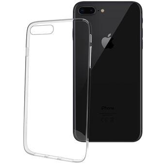 coque iphone 7 3mm