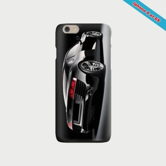 coque audi iphone 6