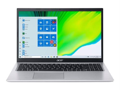 "PC portable Acer Aspire 5 A515-56-509A 15.6"" Intel Core..."