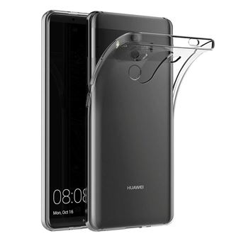 coque huawei mate 10 pro 3d