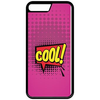 coque iphone 7 cool
