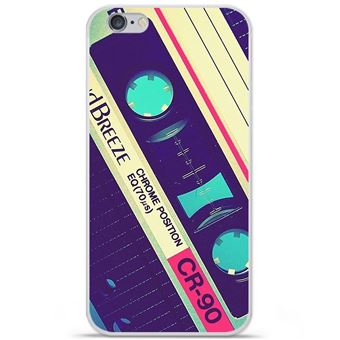 coque iphone 6 lunette