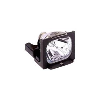 MicroLamp ML12563 310W lampe de projection - Lampes de projection (310 W, 3000 h, Optoma, EH500, X600, DH1017, OPX5035)