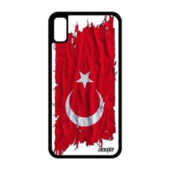 coque turquie iphone xr