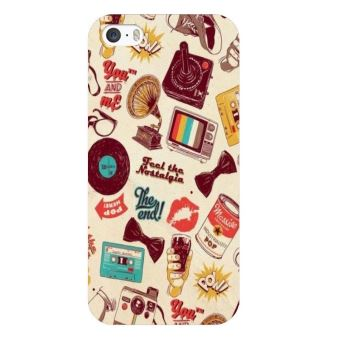 coque iphone 8 vintage