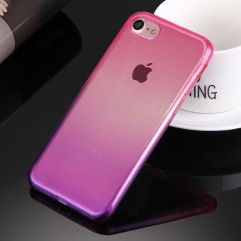 coque double face iphone 8