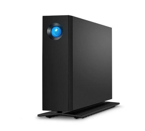Disque dur de bureau LaCie d2 Professional 6 To Noir - Disque dur externe. Remise permanente de 5% pour les adhérents. Commandez vos produits high-tech au meilleur prix en ligne et retirez-les en magasin.
