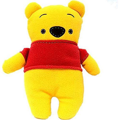 Poupée en peluche Winnie l'Ourson Disney Winnie l'Ourson
