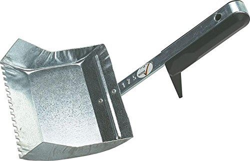 TRIUSO béton cellulaire kleberk elle - 150 mm