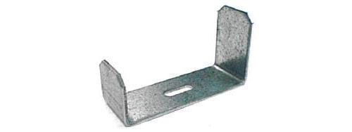 Equerre de fixation pour Table vitroceramique Gorenje