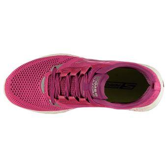 Chaussures de running sur route Skechers Femmes - Chaussures Chaussures Chaussures et chaussons de sport - Achat & prix 20ea41