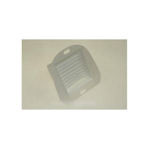 Filtre pour aspirateur black et decker - 49973901