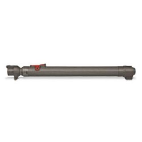 Tube télescopique DC29 (tous modèles) (121056-30511) Aspirateur 917260-01 DYSON - 121056_3662894854861