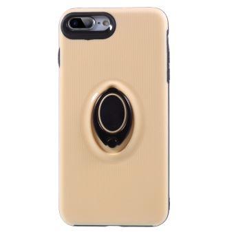 coque apple iphone 7 beige