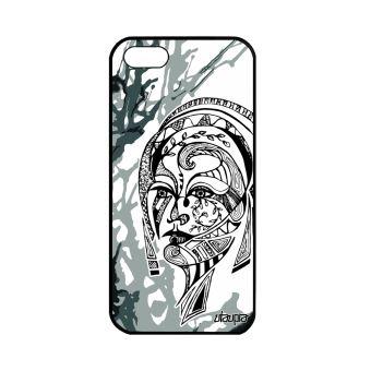 coque iphone 5 arbre