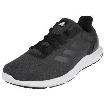 sports shoes ceb56 c77fe Chaussures running adidas cosmic 2 m running 35942 Taille 46 23 -  Chaussures et chaussons de sport - Achat  prix  fnac