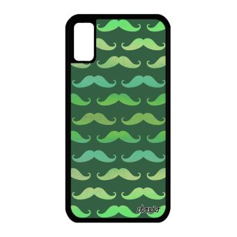 coque silicone iphone x fantaisie