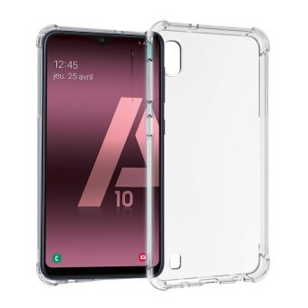 coque integral galaxy a10