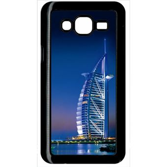 Coque Samsung Galaxy J5 (2015) Dubai