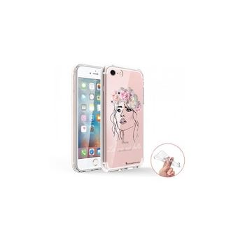 coque iphone 8 rog