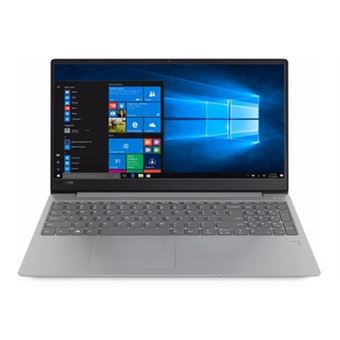 PC Portable Lenovo IdeaPad 330S-15IKB 81F5003CFR 15.6""