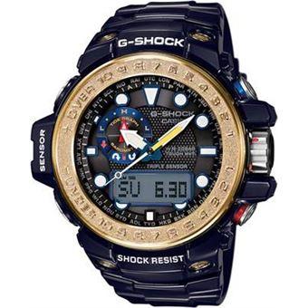 Fullmosa 14mm16mm18mm19mm20mm22mm24mm Bracelets de Montre en Acier Inoxydable, BandBracelet Remplacement Dégagement Rapide pour HommeFemme,