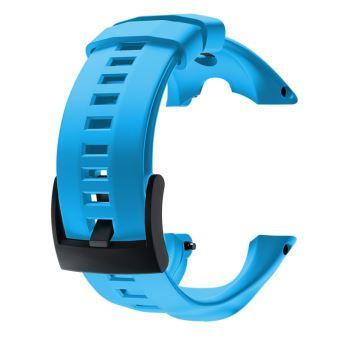 Bracelet Ambit3 Peak Suunto De Montre 8nwX0OPk