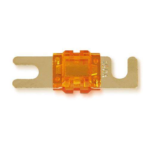 M-ANL-150 Sinuslive Mini-ANL Sicherung